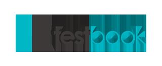 testbook-logo