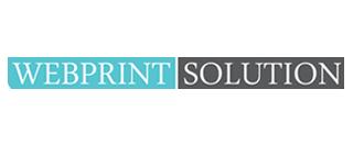 webprint-solution-logo